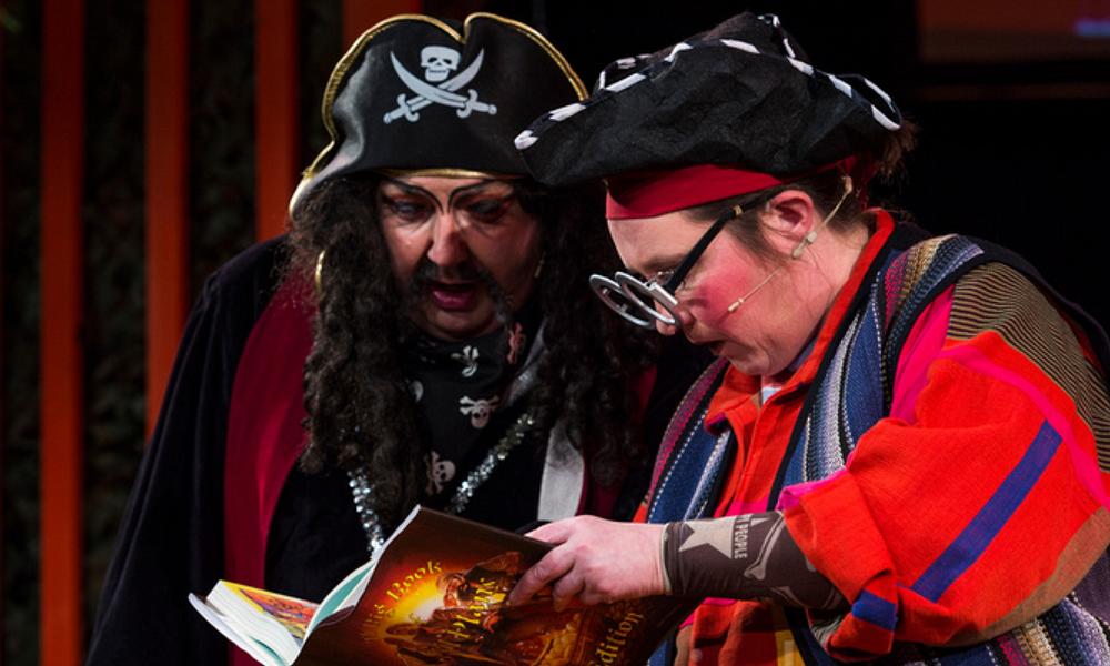 pirates00001
